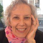 Dr. Nancy Wicker