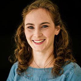 Olivia Whittington