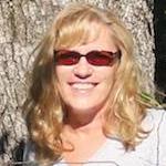 Tina Lutz