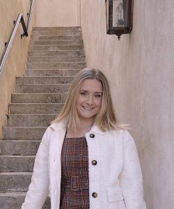 Audrey Macia