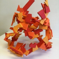 Brianne-Powers-dynamic-sculpture-made-out-of-one-8ft-whole-wood-2x4