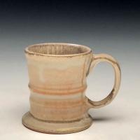 Ceramics-441-Alex-Yu