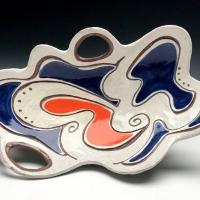 Ceramics-441-Rosa-Salas