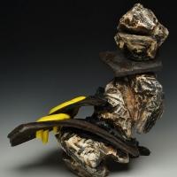 Ceramics-441-William-McKinney