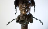 Daniel-Ney-Sculpture-1