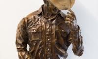Daniel-Ney-Sculpture-3