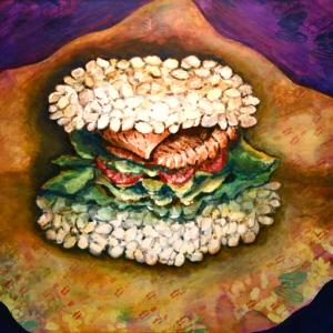 riceburger1