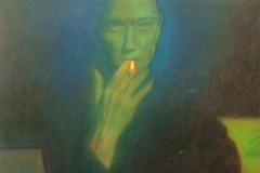 smoker1