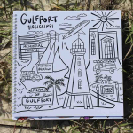 Gulfport_front