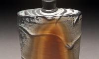mattflask1