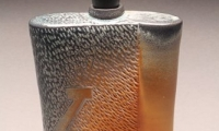 mattflask2