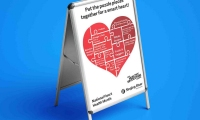 Heart_Health_Month_Mockup