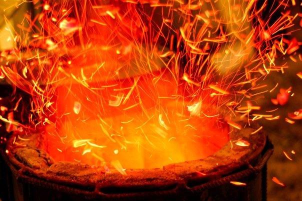 furnace1a