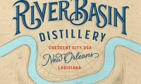 River-Basin-disillery
