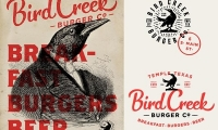 bird-creek-burger-co