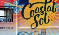 coastal-sol