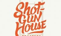 shotgun-house