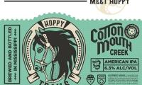 Cottonmouth-Brewery-Wyatt-West