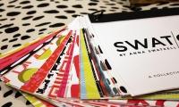 Swatch-Anna-Swatzell