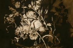 floralstilllife1a