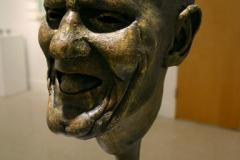 laughingman1