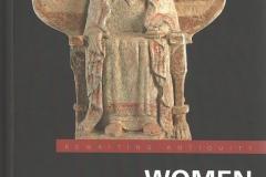 WomenInAntiquityCover