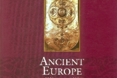 ancienteurope-copy