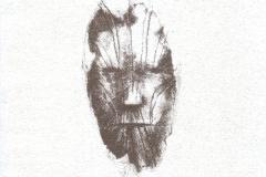 ancienttravel-copy