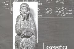 gesta-copy
