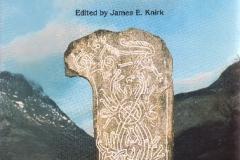 runic1990-copy