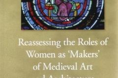 womenmakers-copy